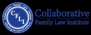 Collaborative Family Law Institute
