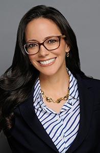 Regina_Campbell Profile Image